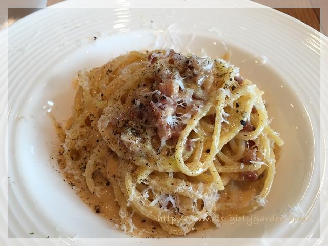 ドンナゴロージ イタリアン3