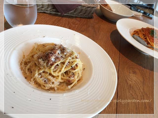 ドンナゴロージ イタリアン1