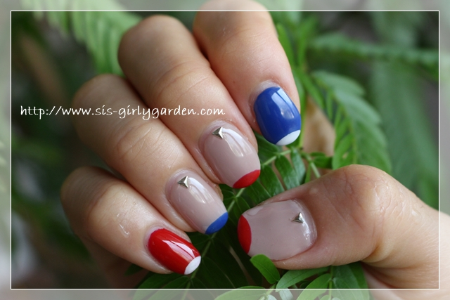 img_-tricolor014714