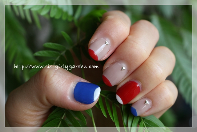 img_tricolor024721