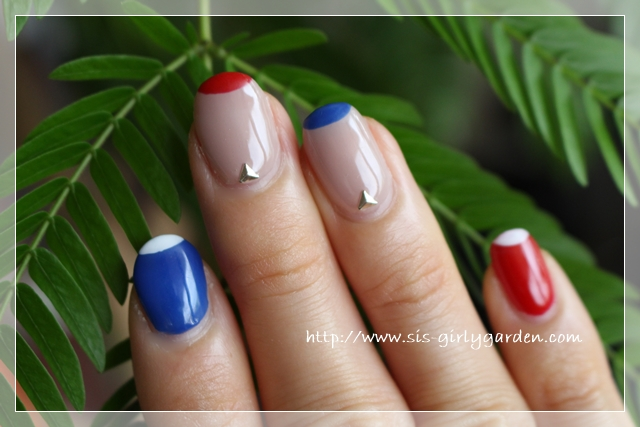 img_tricolor034727