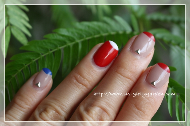 img_tricolor044731